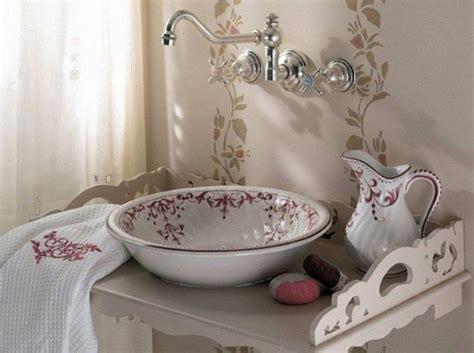 Muebles de baño baratos para todos los gustos | Lavabos ...