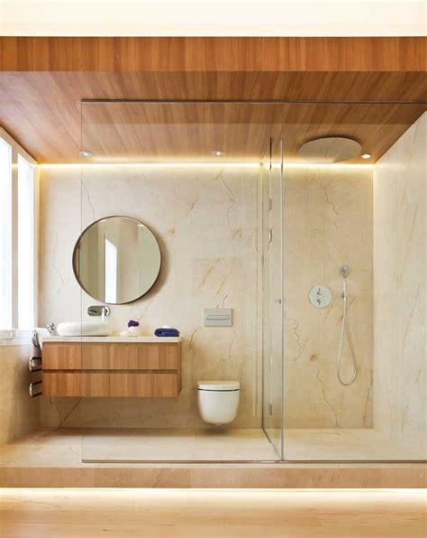 Muebles de baño bonitos y con almacenaje   Foto 1