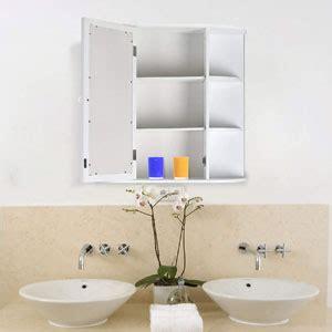 Muebles de Baño Bricomart   Modelos Online   Selección de ...