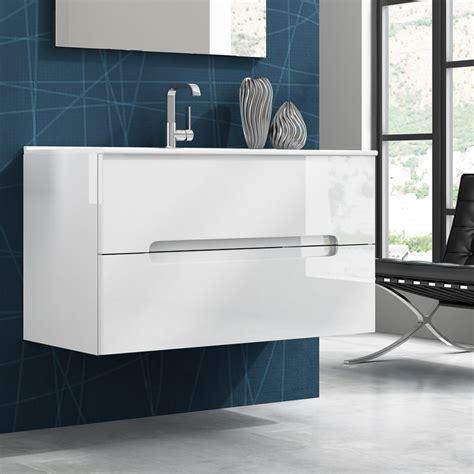 Muebles de baño   Cabo 90 cm