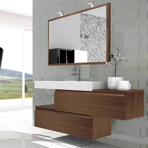 muebles de baño de diseño   Casa Web
