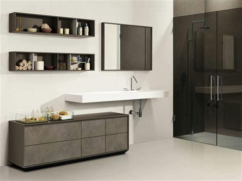 Muebles de baño de diseño   JOP.es