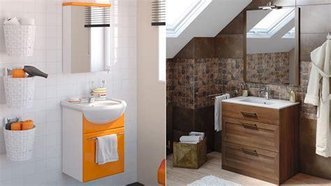 Muebles de baño de Leroy Merlin 2016 – Revista Muebles ...