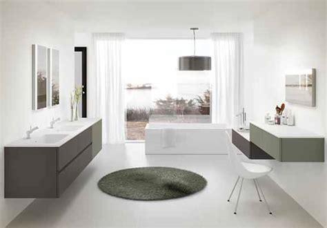 Muebles de baño en Madrid   Fabricantes desde 1968