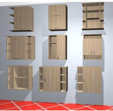 Muebles De Baño Flotantes:Mubles Para Baños, Modulos ...