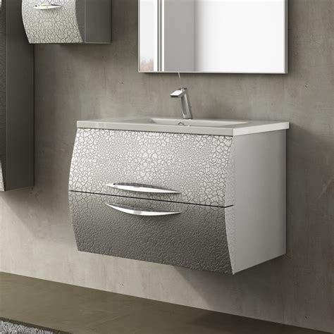 Muebles de baño   Javea 80 cm