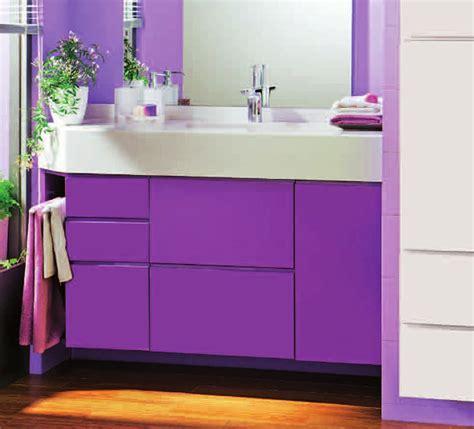 Muebles de baño leroy merlin   Hogar10.es