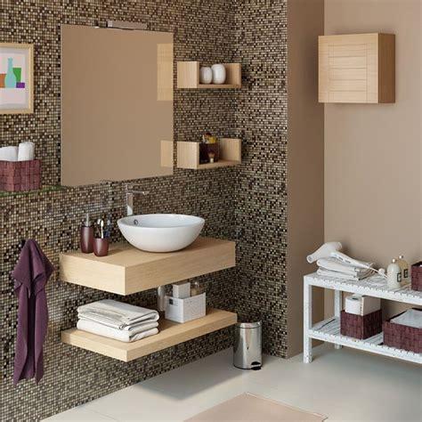 Muebles de baño   Leroy Merlin   Mobiliario   Pinterest ...
