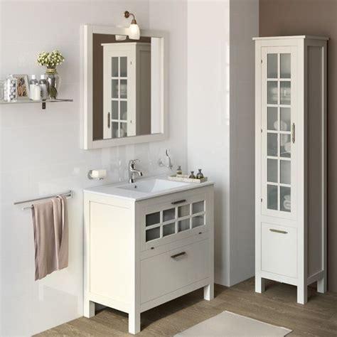 Muebles de baño   Leroy Merlin   tableros para cocina ...