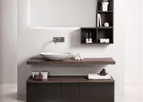 Muebles de baño | Materiales de Construcción Buenavista