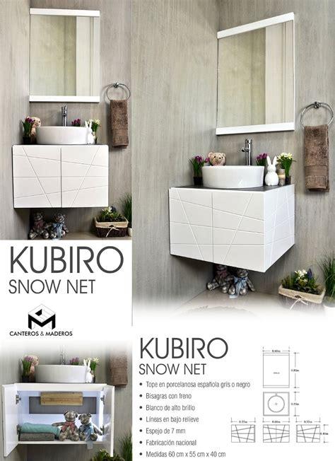 Muebles De Baño Modernos   Bs. 1.200,00 en Mercado Libre