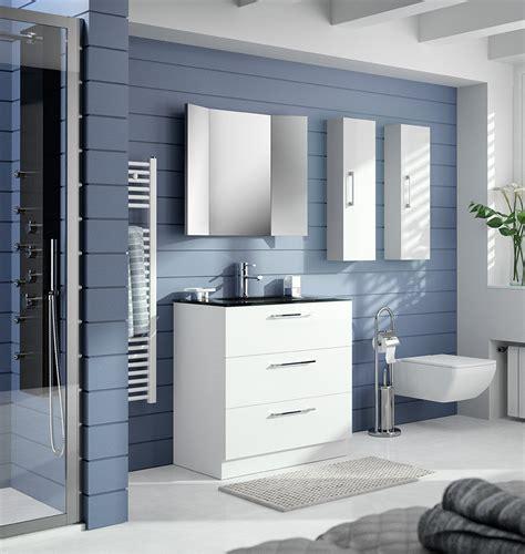 Muebles de Baño   Muebles de Cocina Madrid