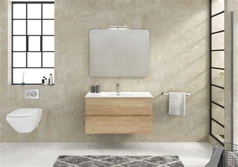 Muebles de baño | Muebles Geminis