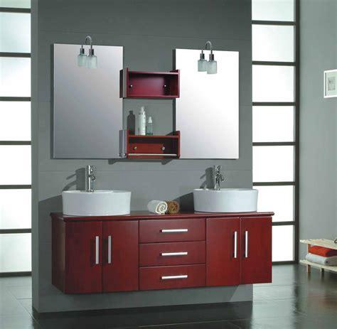 Muebles de Baño | Muebles Modernos | Baratos