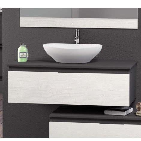 Muebles de Baño New SWEET | Thebathpoint