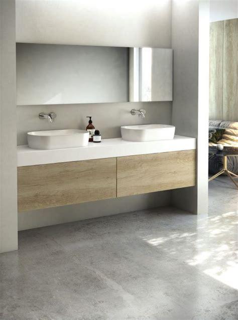 Muebles de baño personalizados, hechos a medida ...