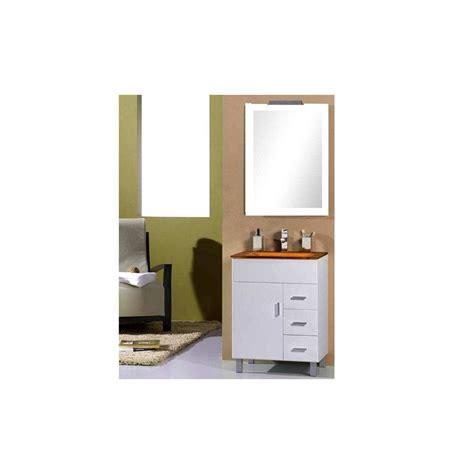 Muebles de baño   Reus 70 cm