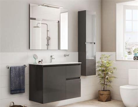 Muebles de baño Roca, precios online y ofertas