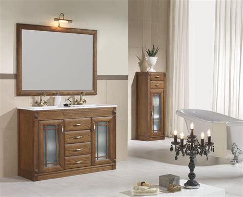 Muebles de Baño Rústicos Muebles de Baño Granada