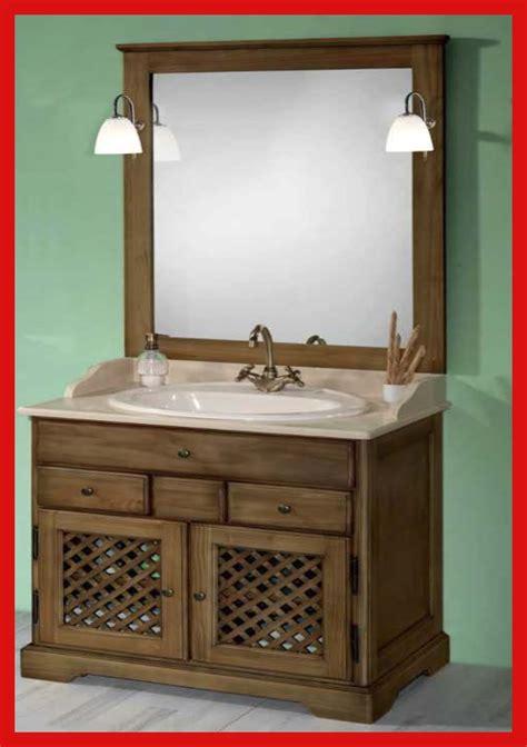 muebles de baño rústicos, Muebles para baño, muebles en ...