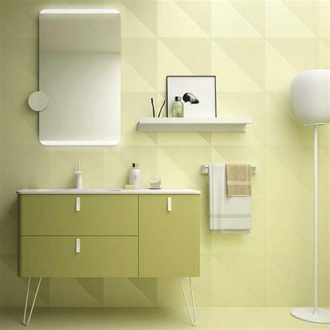 Muebles de baño Salgar Uniiq | Decoración Muebles de baño