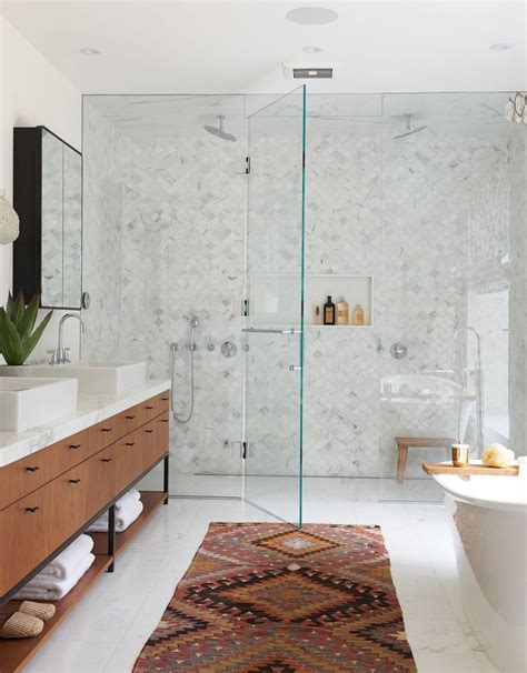 Muebles de baño   Tendencias y Diseños 2021 2020 – ÐecoraIdeas