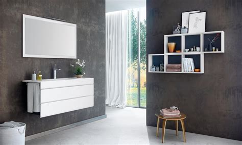 Muebles de baño   Tu Ducha
