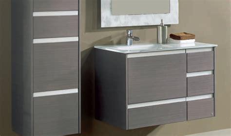 Muebles de baño: utilidad y complementos