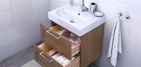 Muebles de Baño y Cuartos de baño   Compra Online IKEA