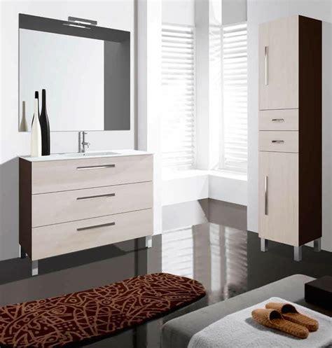 Muebles de Baños. Venta online de complementos para Baños ...