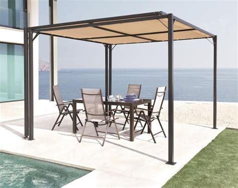 Muebles de Carrefour, una opción lowcost para decorar tu ...