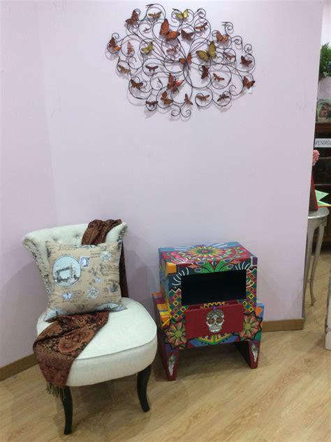 #muebles de carton, #decoracion …  con imágenes    Muebles ...