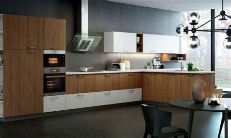 Muebles de cocina Barcelona