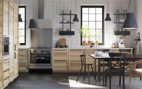 Muebles de cocina   Compra Online IKEA