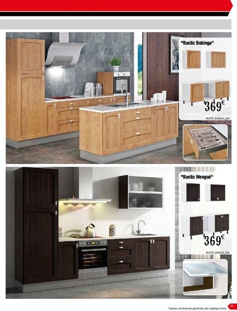 Muebles De Cocina En Brico Depot