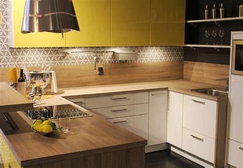 Muebles de cocina en Gijón: cómo iluminar la cocina ...