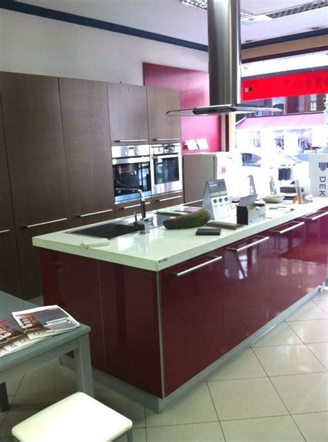 Muebles de cocina en Gijón de la máxima calidad y al mejor ...