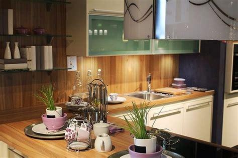 Muebles de cocina en Gijón | Lo que necesitas en la cocina