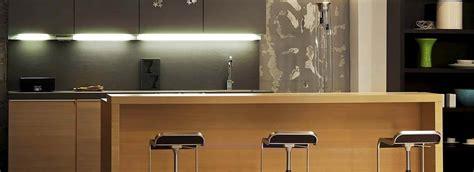 Muebles de cocina en Reus   Cuina Reus