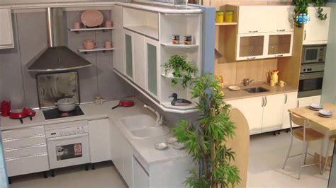 Muebles de cocina, fábrica, venta e instalación   Madrid ...