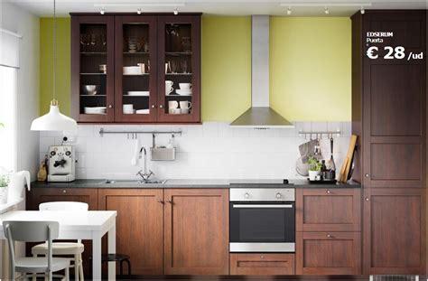 Muebles De Cocina Ikea Precios Agradable Pomos Y Tiradores ...