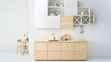 Muebles de Cocina Modulares   Compra Online   IKEA