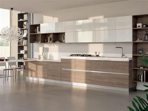 Muebles de Cocina | REUS DISSENY CUINA | Diseño de cocina ...