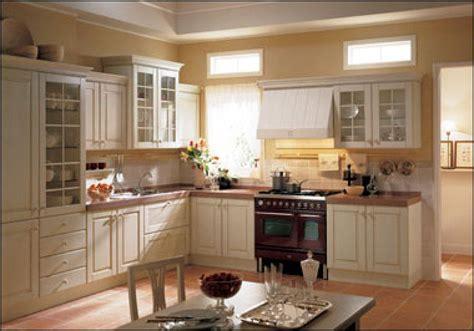 muebles de cocina rusticos   Buscar con Google | Muebles ...