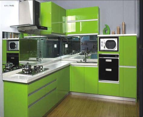 Muebles de cocinas baratas en Madrid, http://www ...