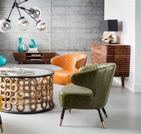 Muebles de color verde que te quiero verde...   On ...
