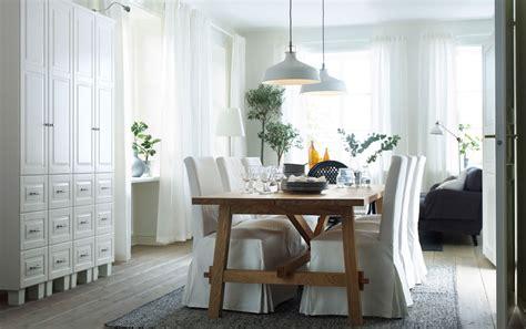 Muebles de Comedor   Compra Online IKEA