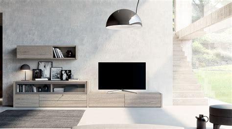 Muebles de comedor modernos de diseño en Tarragona   Reus ...