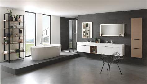 Muebles de cuarto de baño de diseño hechos a medida   Schmidt