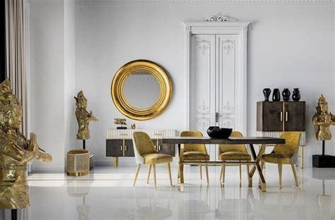Muebles de diseño   Habvac   Muebles para tienda ...